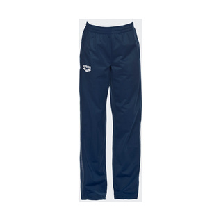 Arena TL Knitted Pant Youth product image
