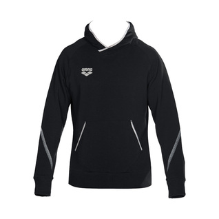 Arena TL Hoodie product image