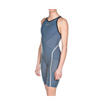 Arena POWERSKIN Carbon Ultra Closed Back Kneeskin Female