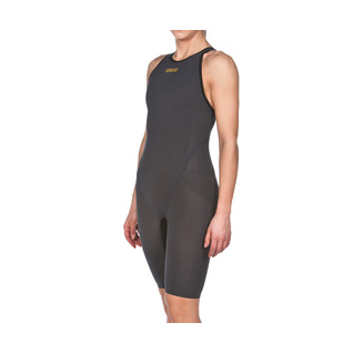 Arena POWERSKIN Carbon Flex VX Closed Back Kneeskin Female product image