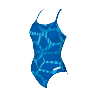 Arena Spider MaxLife Light Drop Back Female product image