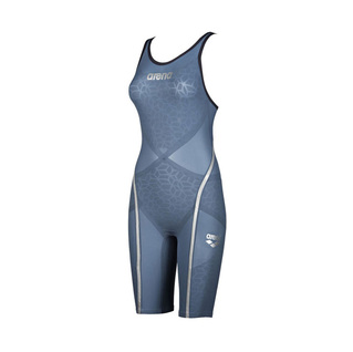 Arena POWERSKIN Carbon Ultra Open Back Female product image