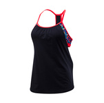 Tyr 2 in 1 Tankini Top CARNIVALE SHEA