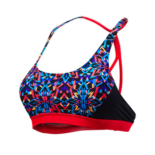 Tyr Carnivale Harlow 2PC Top Female product image