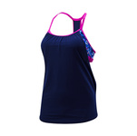 Tyr 2 in 1 Tankini Top SANTA CRUZ SHEA