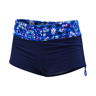 Tyr Santa Cruz Della Boyshort 2PC Bottom Female product image