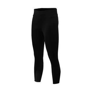 Tyr Solid 3/4 Kalani Tight 2PC Bottom Female product image