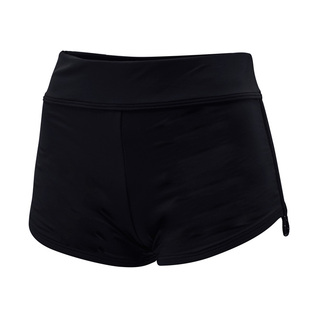 Tyr Solid Della Boyshort 2PC Bottom Female product image