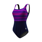 Tyr Fitness Swimsuit TRAMONTO