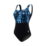 Tyr Fitness Swimsuit TREMITI