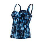 Tyr Tankini Top TREMITI