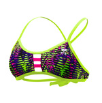 Tyr Two Piece Top WAIKIKI Tieback