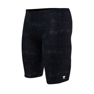 Tyr Sandblasted Durafast One Jammer Male product image