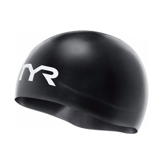 Tyr Competitor Racing Swim Cap product image