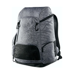 Tyr Backpack HEATHER PRINT ALLIANCE 45L