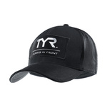 Tyr Fitted Hat A.I.F. Breakout