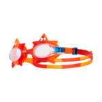 Tyr Swimple Goggles KIDS STARFISH