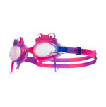 Tyr Swimple Goggles KIDS FROG