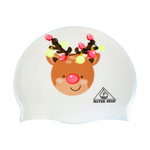 Water Gear Swim Gear REINDEER LIGHTS