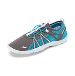 Speedo Women's Water Shoes SEASIDE LACE