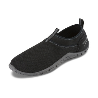 Speedo Men's Tidal Cruiser Water Shoes product image