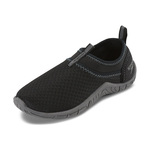 Speedo Kids Water Shoes TIDAL CRUISER