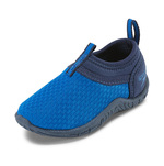 Speedo Toddler Water Shoes TIDAL CRUISER