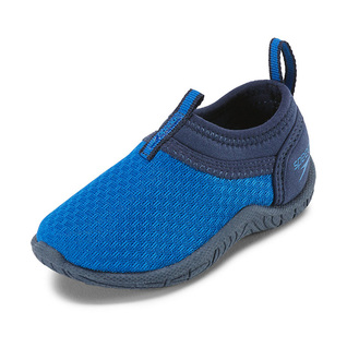 Speedo Toddler Tidal Cruiser Water Shoes product image