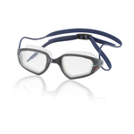 Speedo Swim Goggles COVERT