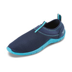 Speedo Women's Water Shoes TIDAL CRUISER