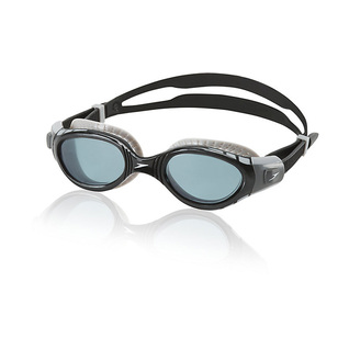 Speedo Futura Biofuse Flexi Seal Swim Goggles product image