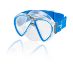Speedo Swim Mask REEFSEEKER