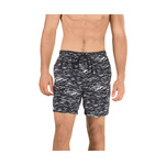 Speedo Volley Short CURRENT SHORE