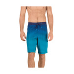 Speedo Boardshort STATIC BLEND