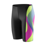 Speedo Flipturns Jammer RACE RIDERZ