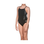 Arena Swimsuit CARBONITE II Youth