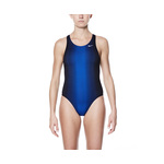 Nike Swimsuit FADE STING