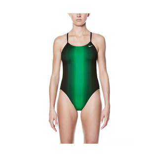 Nike Fade Sting Poly Blend Performance Cut Out Female product image
