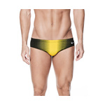 Nike Swim Brief FADE STING