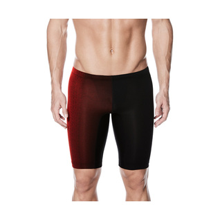 Nike Fade Sting Poly Blend Performance Jammer Male product image