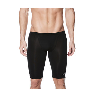 Nike Tidal Riot Poly Blend Performance Jammer Male product image