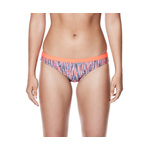 Nike Bikini Bottom RUSH HEATHER