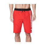 Nike GUARD 9in Volley Short