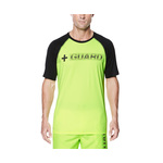 Nike Men's Rashguard GUARD Short Sleeves