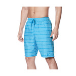 Nike Volley Short STRIPED BREAKER 9in