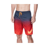 Nike Volley Short BREAKER 9in
