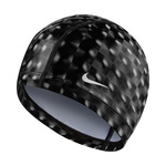 Nike Swim Cap SYNTHETIC COATED