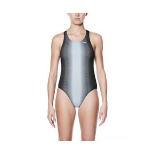 Nike Fade Sting Poly Blend Performance Fastback Female product image