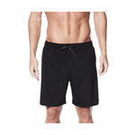 Nike Volley Short VITAL 7in