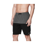 Nike Volley Short SPLIT 9in